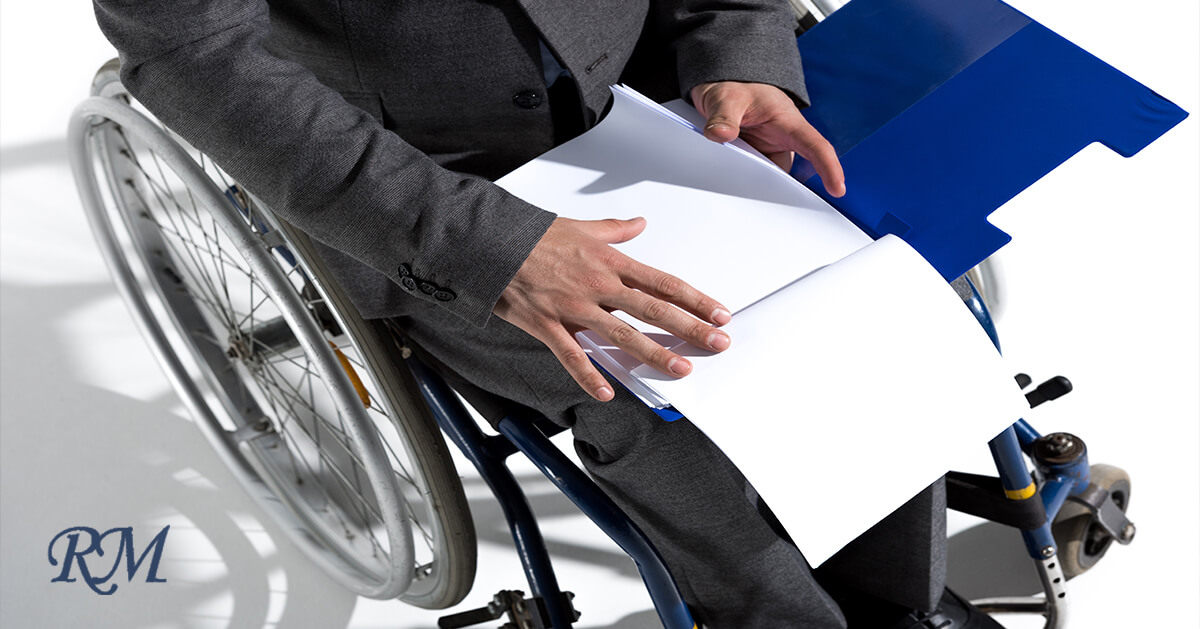 חובות שצברה חייבת מבוגרת נמחקו בעקבות מצבה הרפואי הקשה