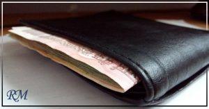 סדר קדימויות בחלוקת הכספים בפירוק חברה