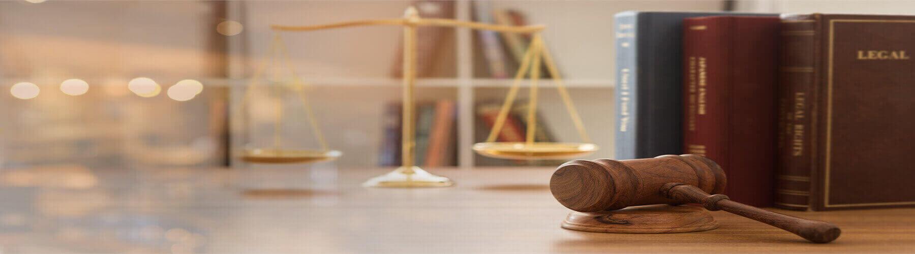 הקפאת הליכים משפטיים