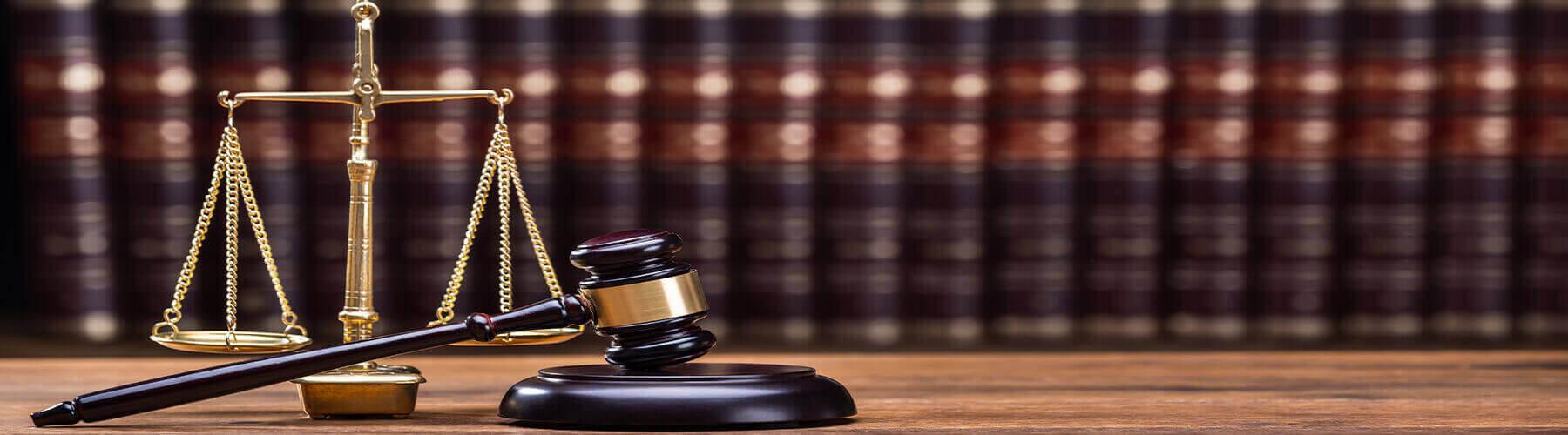 עורך דין לענייני פשיטות רגל ברמת גן