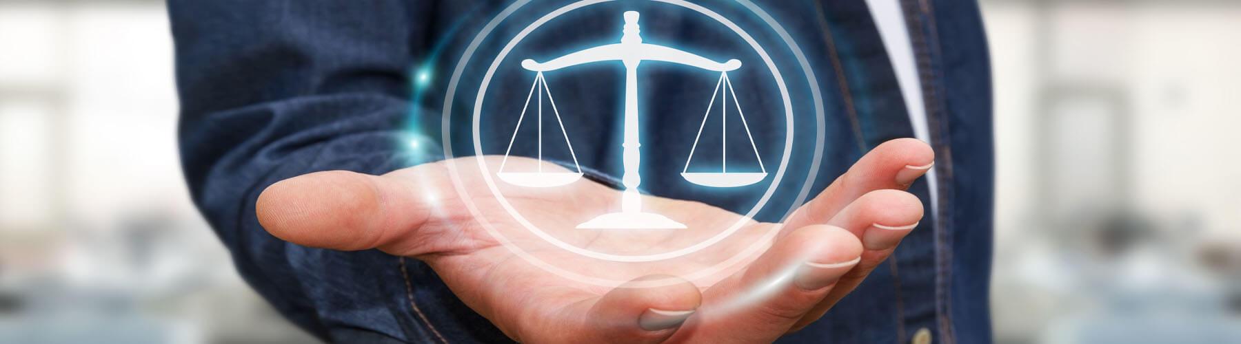 תקנון אתר עורך דין שיקום כלכלי רונן מטלון