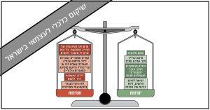 שיקום כלכלי לעצמאי בישראל